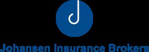 Johansen Insurance Brokers Pty Ltd